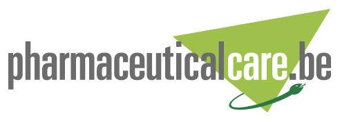 PharmaceuticalCare