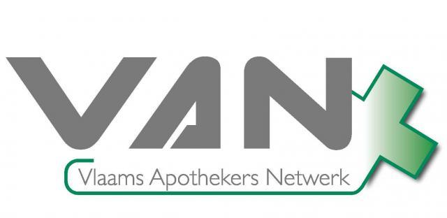 Vlaams ApothekersNetwerk